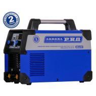 Сварочный инвертор Aurora PRO INTER 200 TUBE (MOSFET)