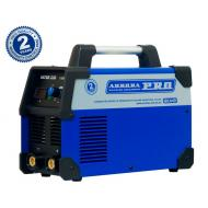 Сварочный инвертор Aurora PRO INTER 230 (MOSFET)