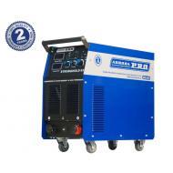 Индустриальный сварочный инвертор Aurora PRO STRONGHOLD 630