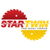 STARTWIN® (4)