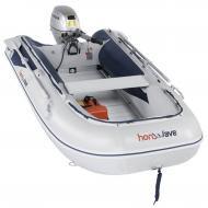 Надувная лодка Honda T30 AE2