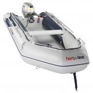 Надувная лодка Honda T32 AE2