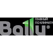 Сплит-системы BALLU (61)