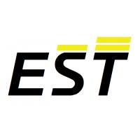 Стабилизаторы напряжения EST