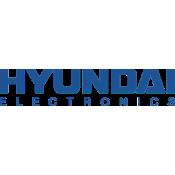 Водонагреватели HYUNDAI (15)