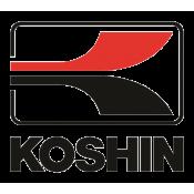 Мотопомпы KOSHIN | FUBAG | DDE (51)