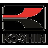 Мотопомпы KOSHIN | FUBAG | DDE