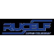Стабилизаторы напряжения RUCELF (39)