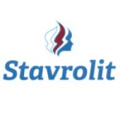 Насосы Stavrolit (77)