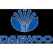 Стабилизатор напряжения DAEWOO (10)