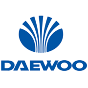 Акция на DAEWOO