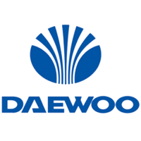 Стабилизатор напряжения DAEWOO