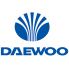 DAEWOO (3)