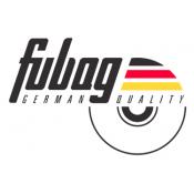 Мотопомпы FUBAG (16)