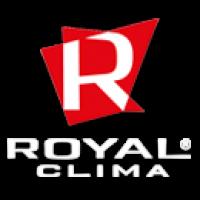 Сплит-системы RoyalClima