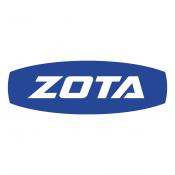 Котлы Zota (17)