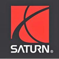 Стабилизаторы напряжения Saturn
