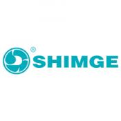 Насосы SHIMGE (6)