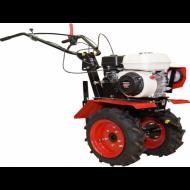 Мотоблок ОКА МБ-1Д2М9 двигатель Honda GP-200 (6,5 л.с)