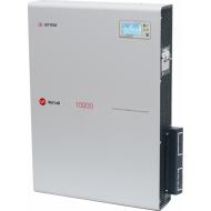 Однофазный стабилизатор переменного напряжения Штиль ИнСтаб IS10000 (инверторный)
