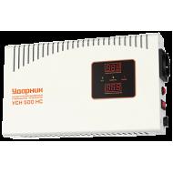 Стабилизатор Ударник УСН 500 настенный