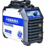 Сварочный инвертор AURORA MAXIMMA 1800