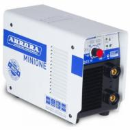 Сварочный инвертор Aurora Minione 1600