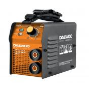 Сварочный аппарат DAEWOO (10)