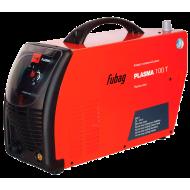 Аппарат плазменной резки Fubag Plasma 100 Т