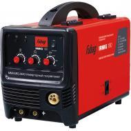 Сварочный полуавтомат инвертор Fubag IRMIG 180 + горелка FB 250 3 м
