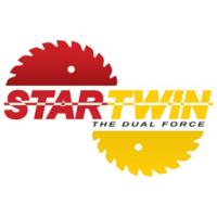 STARTWIN®